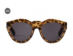 Alyssa Sunglasses