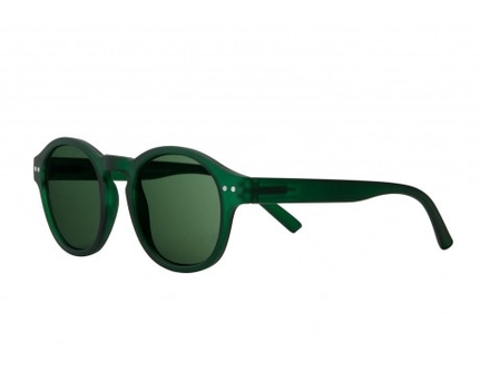 Ove  Sunglasses