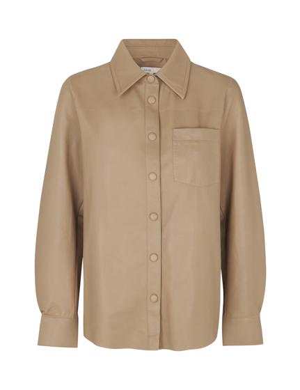 Globa Shirt