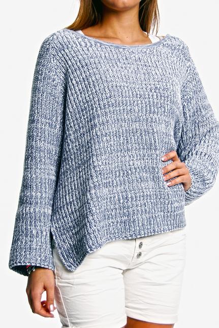 10 Days - Oversized Sweater