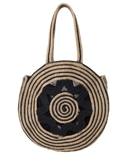 Hannaou Midi Bag
