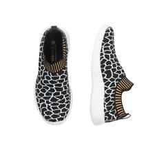 Assala Sneaker