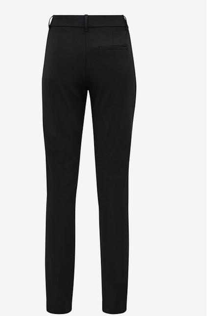 Alfa  Pants