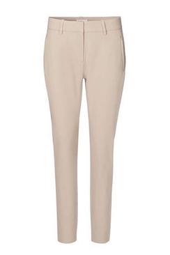 Lr Alfa  1 Pants