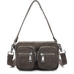 Kendra Crossover Bag