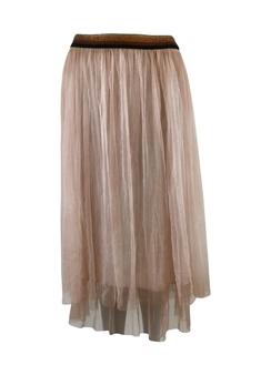 Kine Skirt