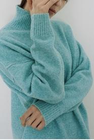 Gwen Knit
