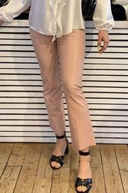 Lola Pants