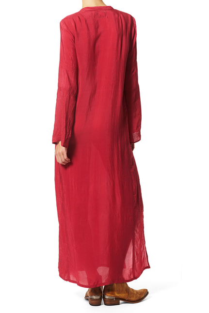 Macao Kaftan Dress