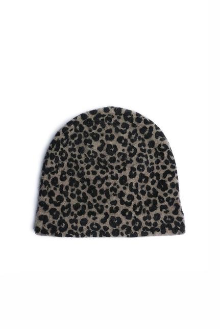 Maya Wool Hat