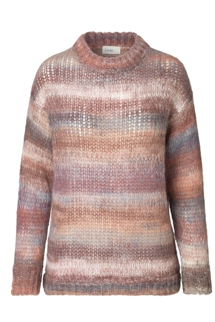 Colina Knit
