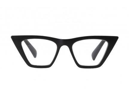 Daniella Rading Glasses