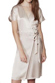 Gunna Midi Dress