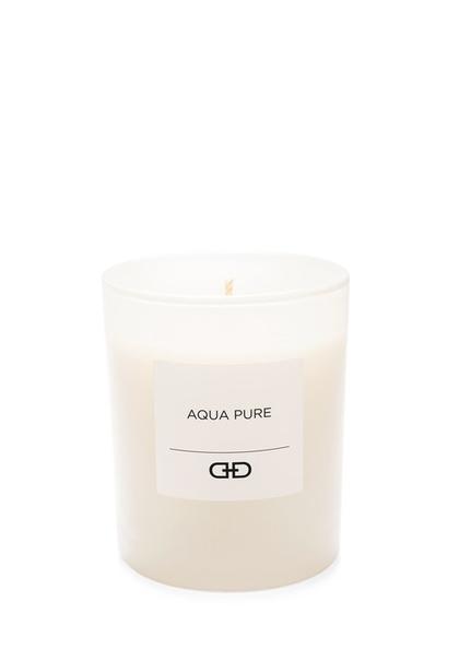Black & White - Aqua Pure