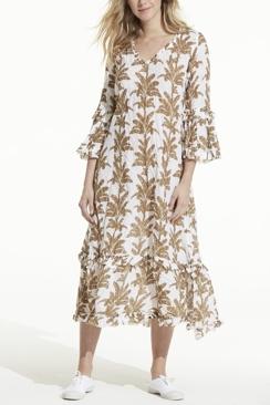 Indie Dress Palma