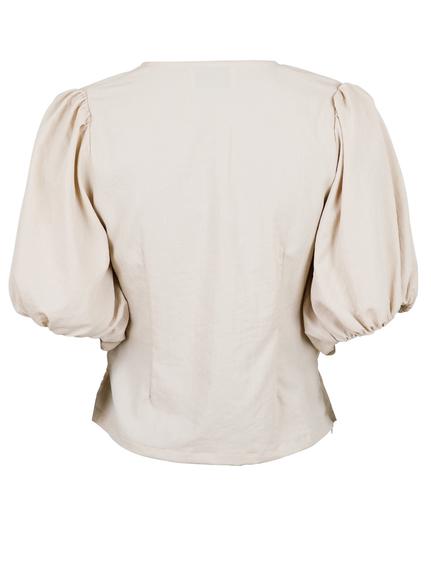 Filippa Shirt