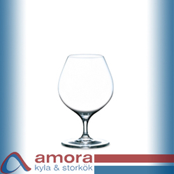 Cognac/Brandy glas, Brandy 18, Rona Edition, 40cl, Signum, 6st/fp