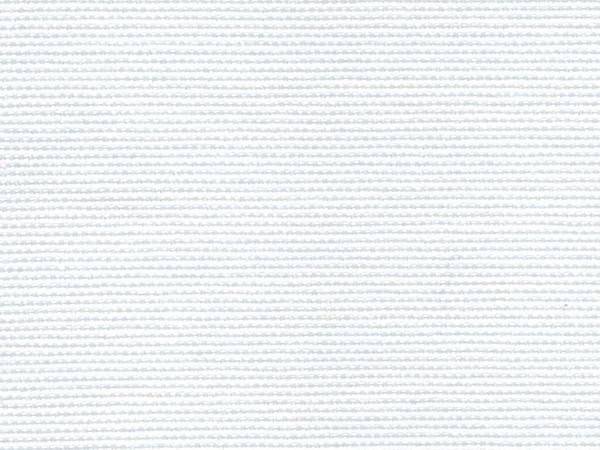 NICOLE pure white
