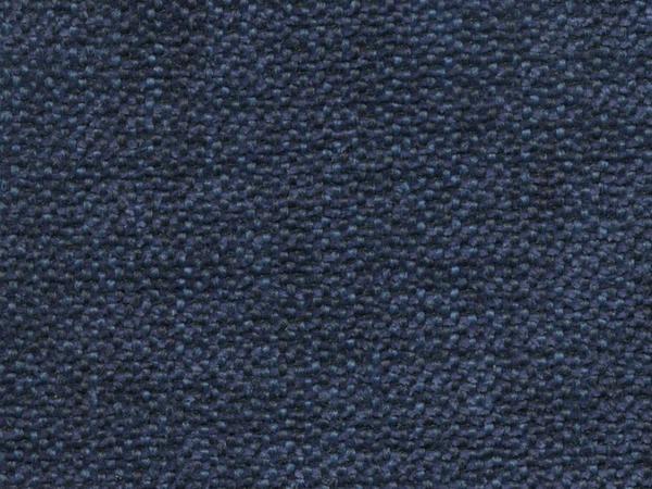 MATILDA blue