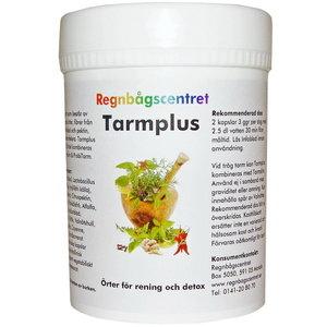 TarmPlus