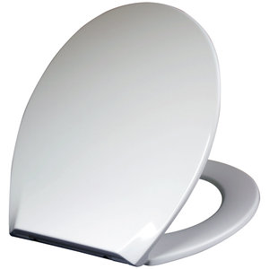 Deska WC wolnoopadająca SOFT ECO