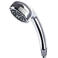 Słuchawka prysznicowa EUROSPRAY chrom