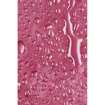 Zasłona łazienkowa WATER liliowa