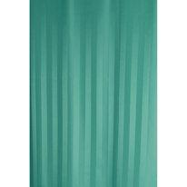 Zasłona łazienkowa ZEBRA calypso