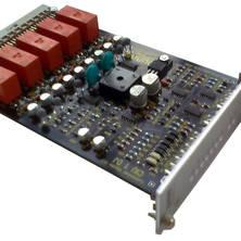 CIU replacement unit for Industrial door like K-30253