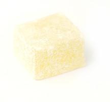 Marmelad - Fläder - Vegansk