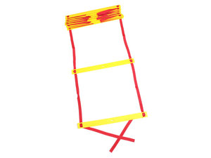 PATRICK Speed ladder