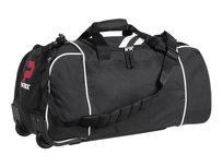 PATRICK Sportbag large med hjul
