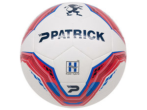 PATRICK Fotboll 5