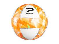 PATRICK Fotboll 3