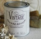 Vintage Paint lakka 700 ml