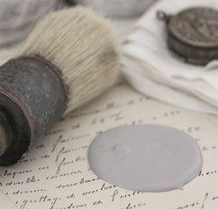 Vintage paint Warm grey 100 ml