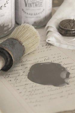 Vintage paint Soft linen 700 ml
