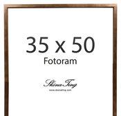 Kehys 35 * 50 cm