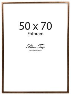 Ram 50 * 70 cm