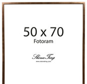 Kehys 50 * 70 cm