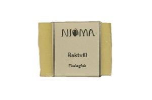 Ekologisk raktvål från Nioma