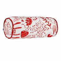 Tube Cushion Livstycket comes into bloom