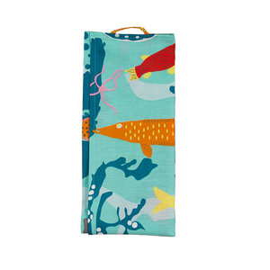 Kitchen Towel Livstycket by the sea