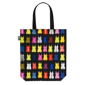 Shopping bag Livstycket - empowers women