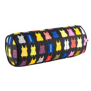 Tube Cushion Livstycket - empowers women