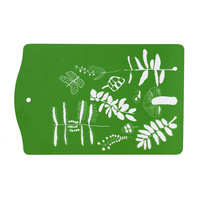 Chopping Board Livstycket comes into bloom