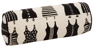Tube Cushion Livstycket