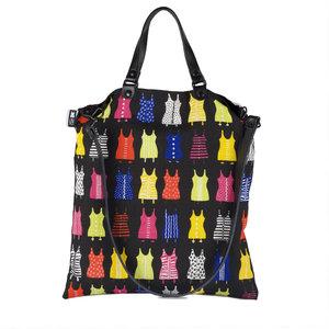 Shoulder Bag Livstycket - empowers women