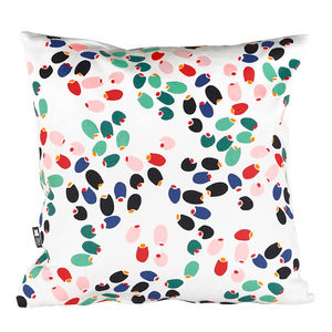 Cushion Cover The Olive  50x50