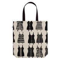 Textile Bag Livstycket